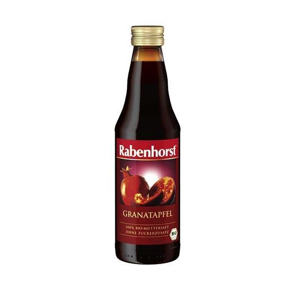 Bio-Sok-granatovyiy-100-pryamogo-otzhima-330-ml