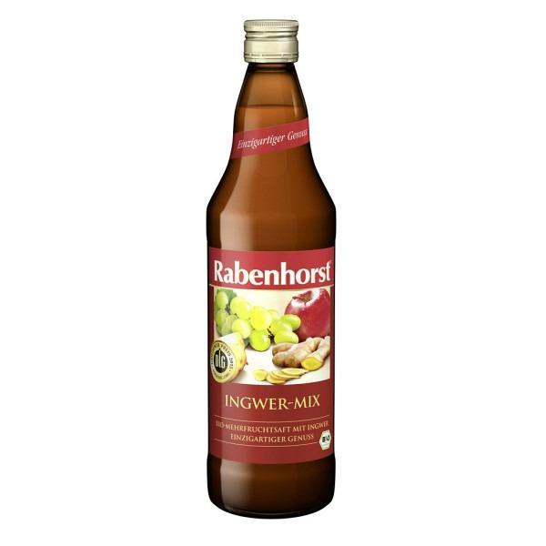 Rabenhorst-Ingwer-Mix-BIO-075l