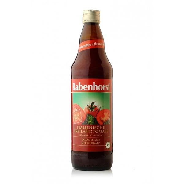 organicheskiy-sok-rabenhorst-tomatnyy