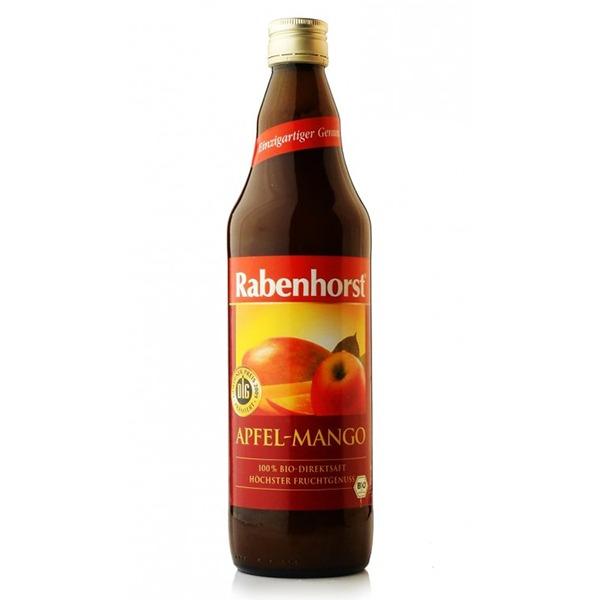 organicheskiy-sok-rabenhorst-yabloko-mango