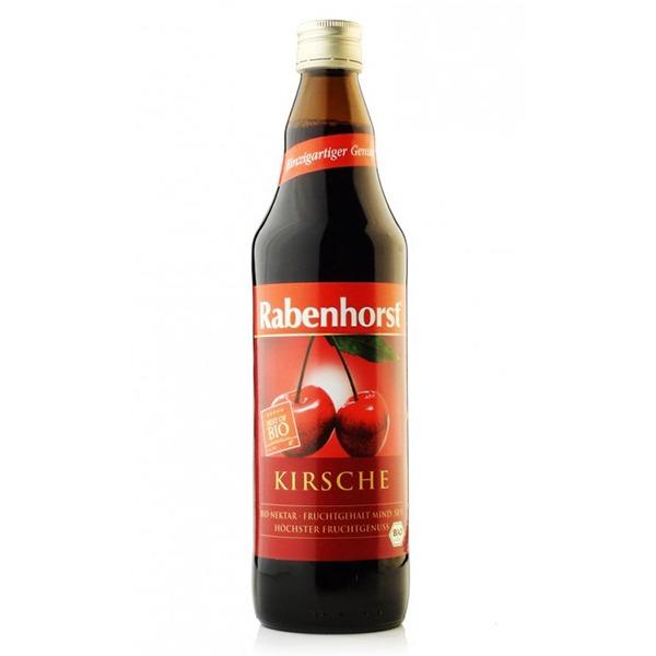 vishnevyy-nektar-rabenhorst-organic-cherry-nectar
