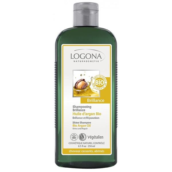 bio-shampun-blesk-i-vosstanovlenie-dlya-povrezhdennyh-volos-s-arganovym-maslom-logona