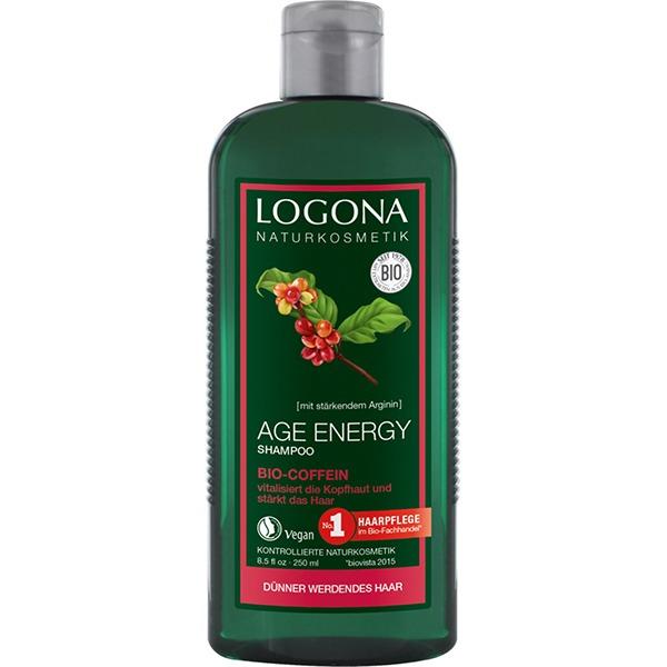 bio-shampun-ukreplenie-i-rost-dlya-volos-s-vozrastnymi-izmeneniyami-s-kofeinom-logona-250-ml