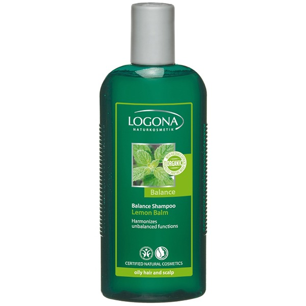 shampun-balans-dlya-zhirnyh-volos-melissa-logona-balance-shampoo-lemon-balm