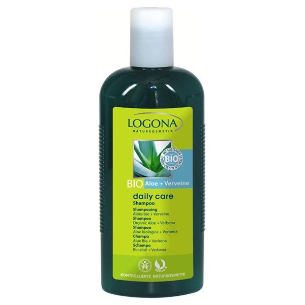 shampun-dlya-normalnyh-volos-s-aloe-i-verbenoy-dlya-vsey-semi-logona