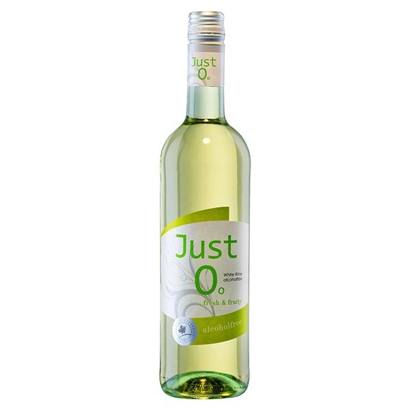 vino_just_zero_bianco_absolut-kiev.com_