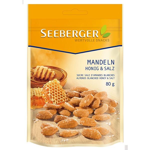 0240407_Mandeln_Honig-Salz_80g_Zipper_RGB