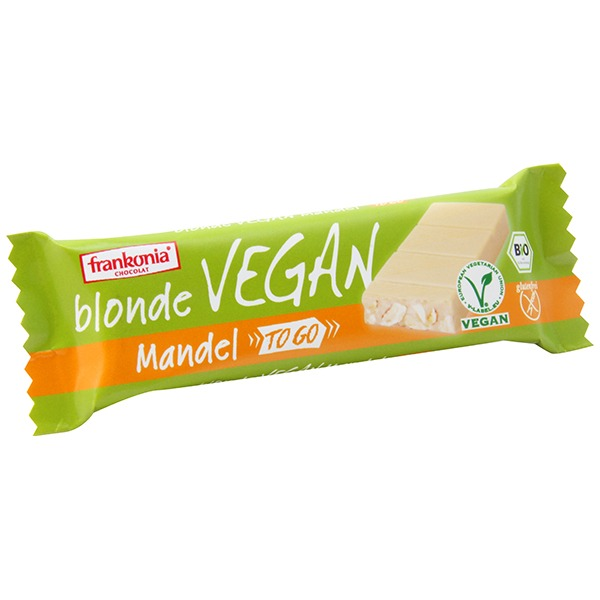 90179 Veganer Riegel Blond+Mandel IMG_3405