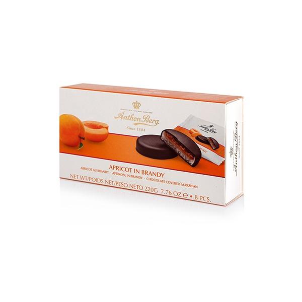 984251 Apricot in Brandy 8 pcs (1)