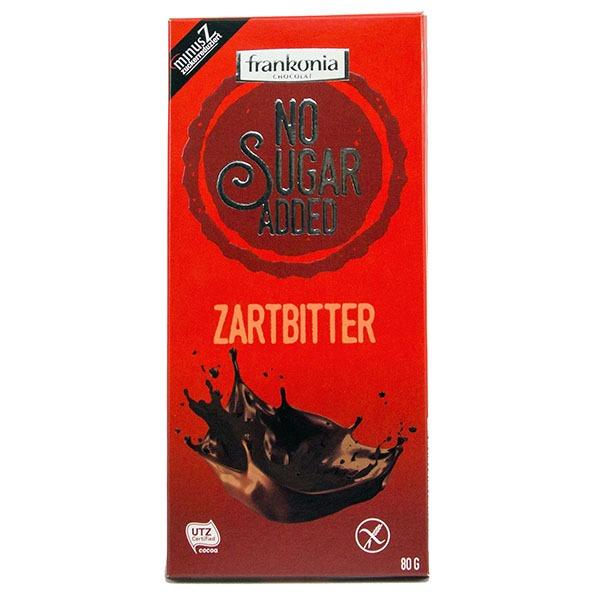NSA-Zartbitter
