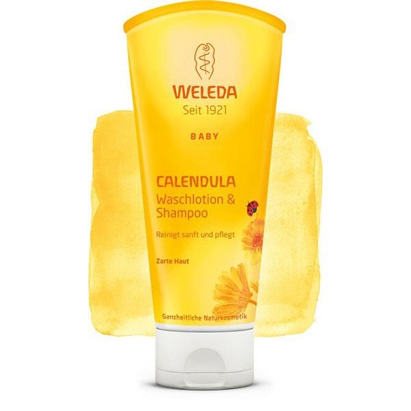 weledahippo_productlarge_shampoo