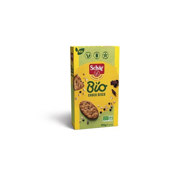 GF_SCHAR_BIO_CHOCO_BISCO_PERSPECTIVE_300dpi_CMYK